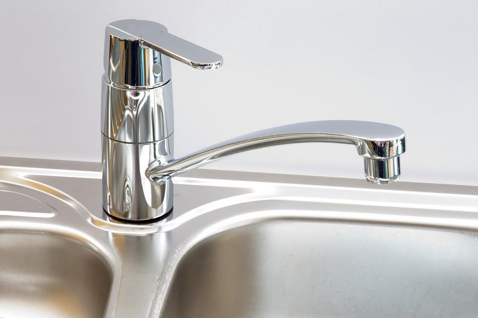 mixer-tap-413745_960_720